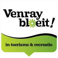 Venray-Bloeit-Logo