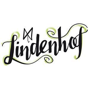 Logo Lindenlog Geijsteren partner Meerdaags Wandelevenement Venray