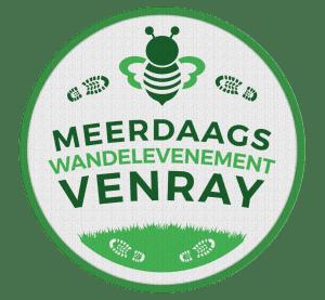 Klik hier voor de website van het Meerdaags Wandelevenement Venray