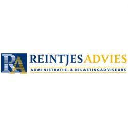 Reintjes_Sponsor