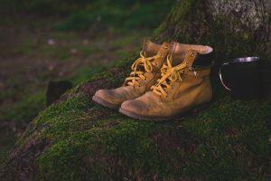 opgezette-voeten-en-enkels-300x200
