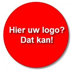 Hier-uw-logo